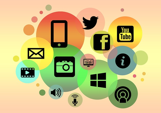 Skape involverende kommunikasjon i sosiale medier